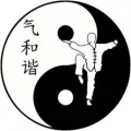 logo-tai-chi-1.png